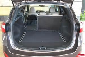 Southwest Kia I20 Hyundai I30 Cw Coffre Fort Mondial De L Auto 2012