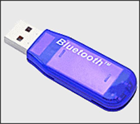 Usb Bluetooth Billionton billionton ubtb2 ubtb2v bluetooth 1 2 usb adapter windows driver software wireless drivers
