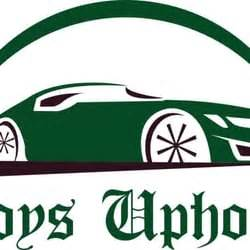 auto upholstery queens ny mccoys upholstery 13 reviews 15 photos auto