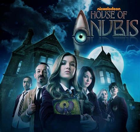 house of anubis season 2 watch house of anubis season 2 episode 25 house of silence online click n free