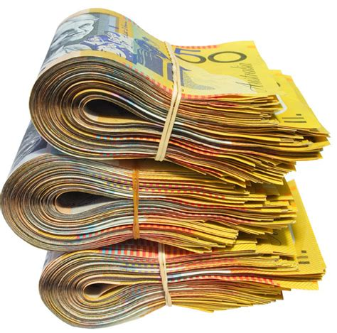 find lost money australia easy money urban dictionary - Australian Surveys For Money