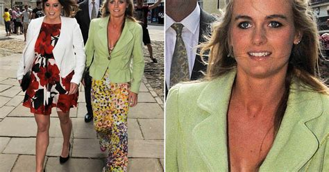 prince harry s girl friend prince harry girlfriend cressida bonas steps out in