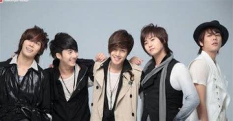 imagenes coreanas de ss501 lirik lagu ss501 love like this girriey s blog