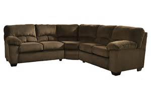 dailey 2 sectional furniture homestore