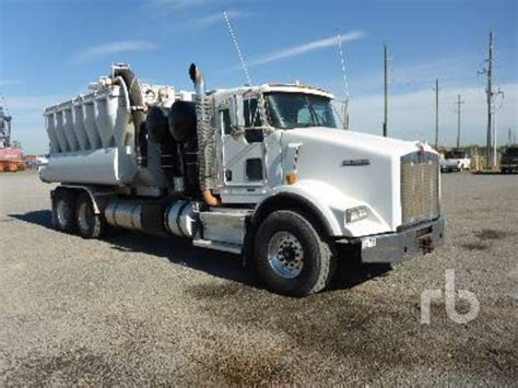 2009 kenworth truck 2009 kenworth t800 for sale 249 used trucks from 22 900