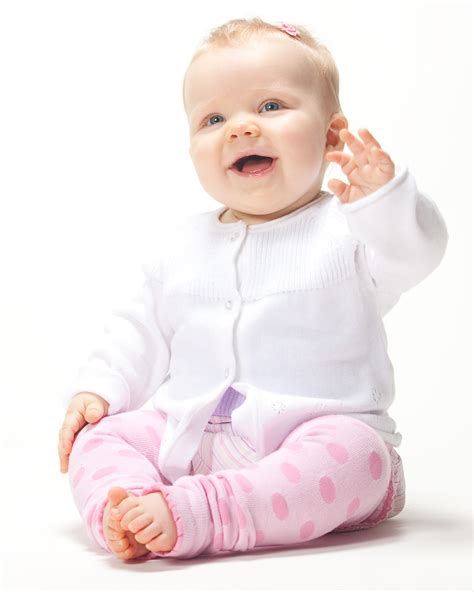 What Is Appropriate To Wear To A Baby Shower by The Store Huggalugs Organic Baby Green Baby Organic Clothes Organic Cotton Baby