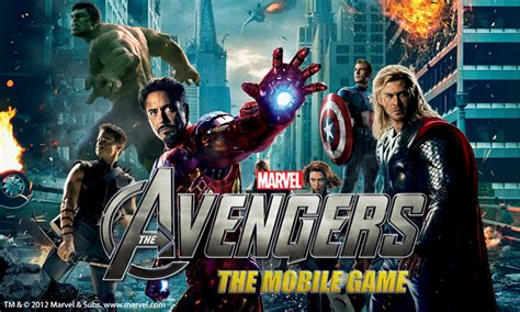 avenger apk fontaine topic the avenger apk 1 1