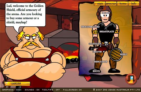 swords and sandals unblocked swords and sandals 2 hacked unblocked 28 images swords