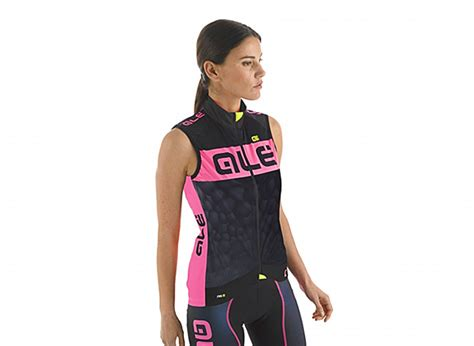 s cycling clothing the best s cycling apparel