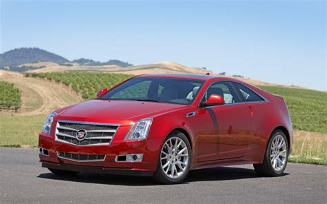 cadillac cts coupe reviews 2011 cadillac cts coupe cadillac luxury coupe review
