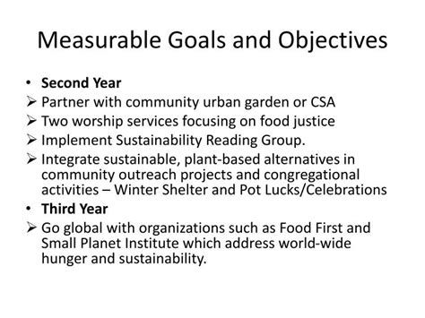 ppt food justice powerpoint presentation id 2698049