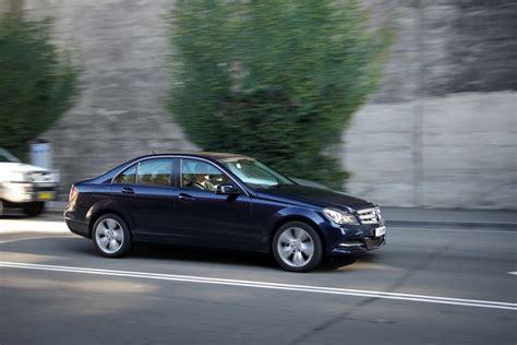 lexus bmw compact luxury comparison lexus is v bmw 3 series v audi