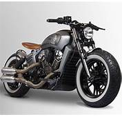 Indian Scout On Pinterest Motorcycles Bobber Motorcycle And Chopper