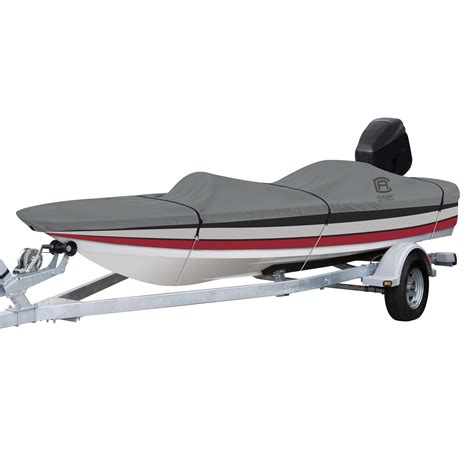 boat covers in canada classic accessories lunex rs 1 boat cover grey boat