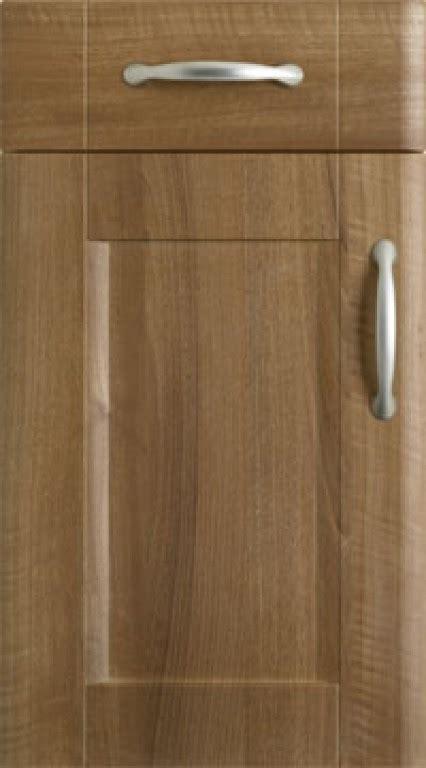 kitchen cabinet doors brisbane kitchen door replacement brisbane 28 images kitchen