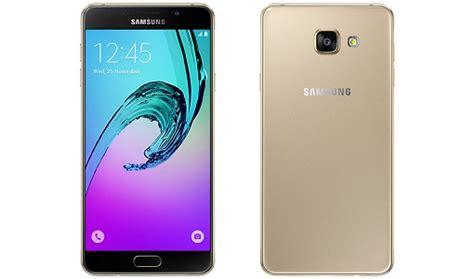 Baterai Tanam Samsung A7 2016 spesifikasi lengkap harga samsung galaxy a7 2016 techijau