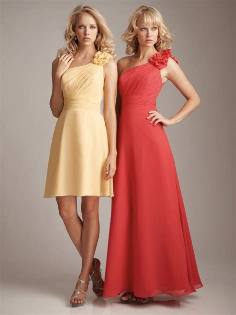 boy wear bridesmaid mother s dressing boy in dresses bing images