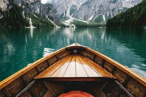 lago braies web cappella quot lago di braies quot foto di cappella quot lago di