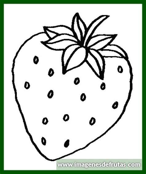 imagenes de frutas y verduras para decorar dibujo frutas para colorear y decorar imagenes de frutas