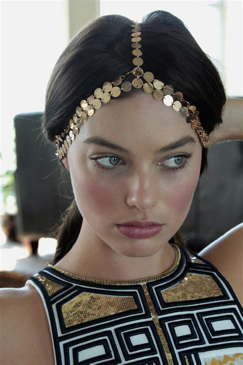 who does ms robbies hair margot robbie my camera me