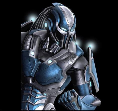 unlock  mortal kombat  characters guide  ps xbox
