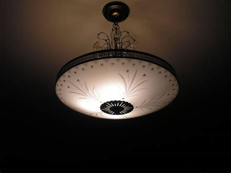 Bedroom Ceiling Light Fittings 106 Best Images About Bedroom Lighting On Low Ceilings Master Bedrooms And
