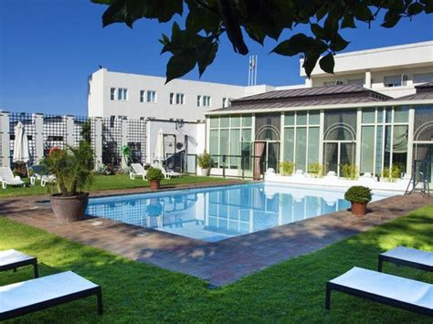 oasis hotel cordoba spain hotel reviews tripadvisor