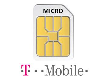 micro sim card template pdf new tmobile micro sim 組圖 影片 的最新詳盡資料 必看 www go2tutor