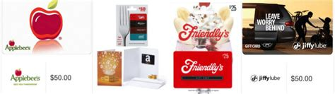 Limited Gift Card At Express - lightning deals on gift cards peet s coffee panda express more act fast when