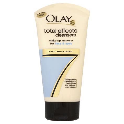 Olay Total Effect Eye myshop