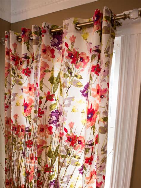 vorhang nahen haken gardinen n 228 hen f 252 r anf 228 nger anleitungen und 55 bilder
