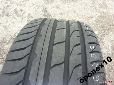 fs 2 michelin pilot sport 255 35 19 255 35 19 michelin ps2 255 35 19 and 285 40 19 stock m6 m5 tires potenza s001 rft 255 35 19