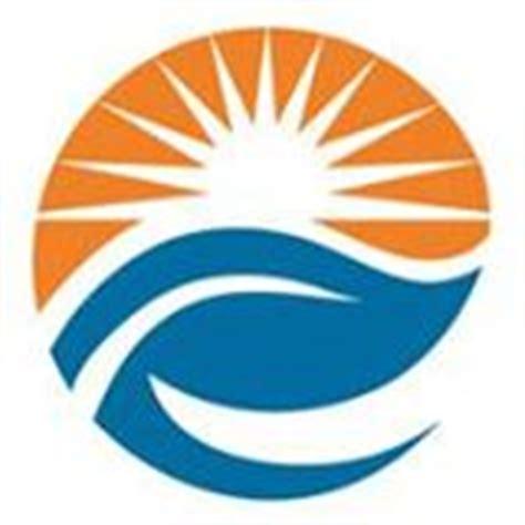 Ventura County Detox Centers by Ventura County Behavioral Health And Programs