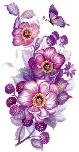 tatuaggi fiori orchidea acquista all ingrosso orchidea disegni
