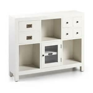 meubles rangement peu profond