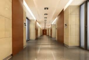 interior design and decoration corridor interior design decoration picture 3d house