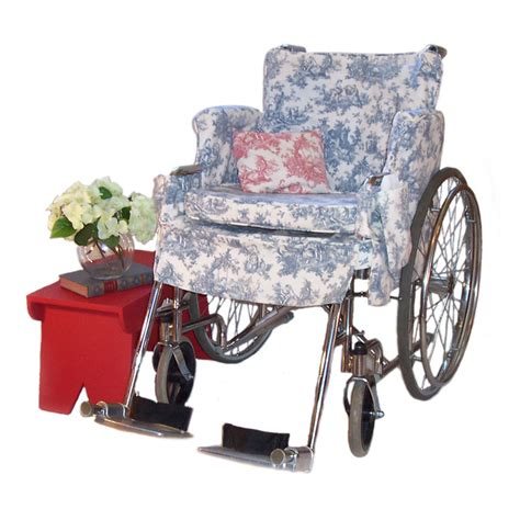 comfortable wheelchairs loveseatz wheelchair slipcovers