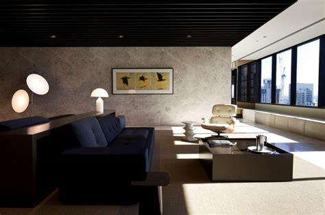 special inspiration home office interior concept decosee com contemporary office interiors photos decoratingspecial com