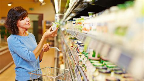 Shelf Testing For Food Products by Shelf Testing And Development For Your New Food Product