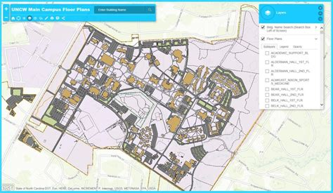 Arc Centre For Mba by Map Arcgisonline