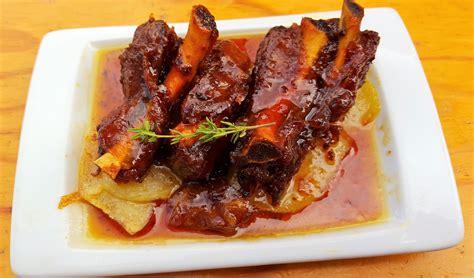 best tapas seville 6 places to eat the best tapas in seville spain savlafaire