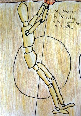 S Drawing Middle School by 102 Best Images About Manikins On