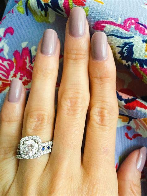 gel manicure colors 17 best ideas about gel colors 2017 on