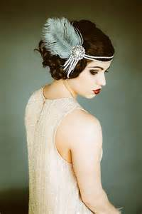 roaring 20 s fashion hair top ideas to adopt the curvy vintage style cultura colectiva