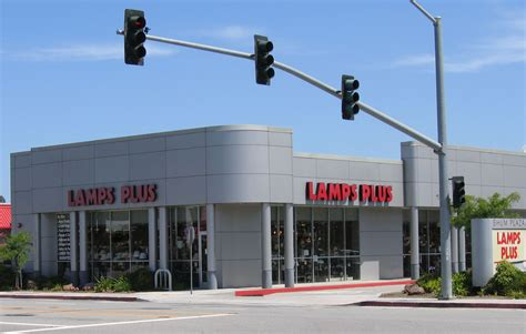 lighting stores bay area l plus locations its actually a fan so cool for us