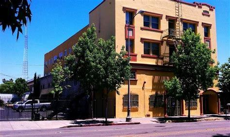 legacy apartments rentals stockton ca apartments