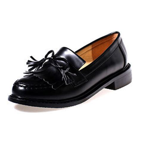classic loafer classic black tassel loafers