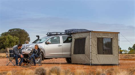 arb awning side walls arb awning awnings product listing all 4x4 services