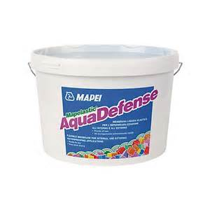 mapei mapelastic aquadefense tiling supplies direct