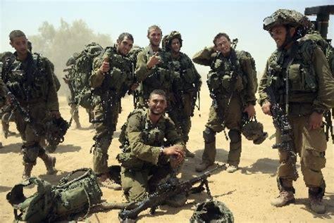 film perang israel film ini paparkan kekejaman israel di perang 1967